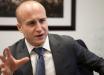 Конгрессмен США Макс Роуз предлагает признать Россию спонсором терроризма: готов проект закона
