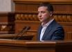 Зеленский подал в Раду важный законопроект: речь идет об отсрочке кассовых аппаратов для ФЛП