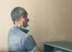 """Уголовник из России прорывался в """"ЛНР"""" и хотел защитить Донбасс от США - видео"""