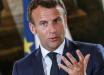 """Макрон поставил ультиматум Кремлю в Генассамблее ООН: """"Франция не потерпит"""""""