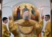 Вслед за РПЦ белорусские попы также ступили на кривую дорожку раскола