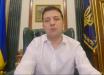 """Зеленский сказал, когда в Украине введут локдаун: """"Избежать будет очень сложно"""""""