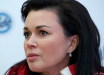 """Близкие заявили об ухудшении состояния Заворотнюк: """"Ее можно уже сравнивать с Жанной Фриске"""""""