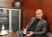 Еще один нардеп от БПП Кононенко может оказаться в тюрьме - заявление НАБУ