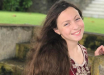 """""""Слишком рано такие фото выкладывать"""": юная дочь Оли Поляковой в бикини вызвала скандал в Сети"""