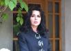 РосСМИ: онкобольную Анастасию Заворотнюк перевозят в Европу, детали