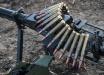 Между ВСУ и армией РФ произошли кровопролитные бои: у Украины потеря – боевая сводка и карта ООС за 24 мая