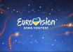 """Уже точно: """"Евровидение - 2020"""" будет онлайн, известно, где и когда смотреть"""