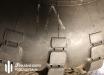 """Запорожье отправило в ООС БТР с прогнившими шинами: кто """"нагрел руки"""" на их закупке"""
