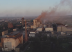 СМИ показали, как заводы Ахметова отравляют жителей Каменского: кадры