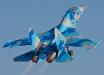 Крушение Су-27 на Винничине: в авиакатастрофе погибли погибли пилоты ВСУ и Нацгвардии США