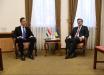Конфликт Украины и Венгрии: в дело вмешался ЕС и силовики