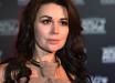 Кто стоит за фейками о смертельной болезни Заворотнюк: вся правда о состоянии актрисы