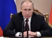Путин предъявляет претензии к Украине по долгам советского периода: что известно