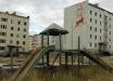 Россия идет к демографической катастрофе: такого не было со времен 90-х