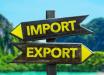 Украину ждут большие трудности из-за дефицита торговли – детали