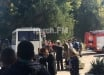 Страшный взрыв потряс Крым: много погибших и десятки раненых - первые подробности, фото и видео