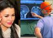 """Фото """"умирающей"""" Заворотнюк: на что готовы сотрудники больницы за 1 млн рублей"""