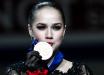 Лучшая фигуристка России Алина Загитова ушла из спорта: известна причина