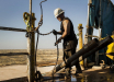 Таймер для России запущен: Европа намерена полностью отказаться от нефти и газа