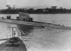 """Найдена секретная """"подлодка Гитлера"""" U-3523: опубликовано видео об историческом открытии - СМИ"""