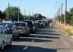 """Жительница """"ДНР"""" рассказала, как приехавших из Украины везут на обсервацию: """"Люди кричат, автоматчики, это ад"""""""