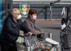 """""""Санжары № 2"""": в Румынии начались протесты из-за эвакуации людей из Италии, детали"""
