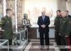 Захват Москвой белорусских областей: Лукашенко встретился с военными и сказал свое веское слово