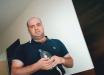 Сороченко облили мочой прямо в суде: скандальный блогер жестко поплатился за избиение ветерана АТО - видео