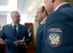 """Экономист пояснил, зачем Россия зажимает налоговыми """"гайками"""" собственный народ"""