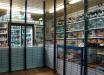 Венесуэла в самой России: в Сети ошеломлены фотографией типичного магазина в РФ