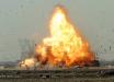 Армия России атаковала ВСУ у села Сизое под Луганском: удар нанесли с территории РФ - Бутусов