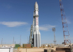 """В России случился курьез перед запуском ракеты-носителя """"Протон-М"""" – такого никто не ожидал"""
