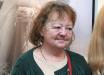 Новые подробности о вражде Людмилы Гурченко с родной дочерью: почему Мария Королева так ненавидела свою мать