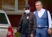 Адвокаты по делу Михаила Ефремова крупно оскандалилась – вмешалась Федеральная палата адвокатов