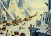 Названа причина массовой гибели древних цивилизаций - сценарий повторяется