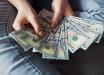"""Доллар в Украине может """"взлететь"""": к каким подорожаниям готовиться украинцам"""