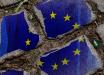 """Эксперт рассказал, как Украине поудобнее """"оседлать"""" волну разногласий внутри ЕС ради собственной выгоды"""