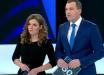 Скабеева и Попов сошли с ума из-за Зеленского - детали скандала