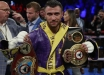 Президент WBO защитил боксера Ломаченко от нападок россиян по защите титула - подробности