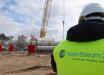 Коболев рассказал, как США собираются уничтожить российские газопроводы