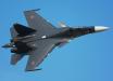 """Новейший истребитель """"Су-30МКА"""", отправленный Россией в Алжир, разбился - детали"""