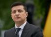 Содержание дачи Зеленского в Конча-Заспе обошлось бюджету более чем в 3 миллиона