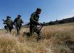 Россия меняет тактику ведения боя на Донбассе - детали от разведки ВСУ