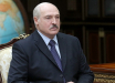 """Лукашенко раскритиковал Россию из-за смены отношения к Беларуси: """"Напрасно они это сделали"""""""