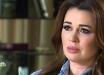 Рак Заворотнюк предложили лечить странным способом: семья актрисы потеряла дар речи