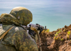 В Крыму погибли двое российских десантников: известны детали смертельного ЧП