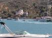 В Греции потерпел крушение вертолет с российскими туристами на борту, никто не выжил – кадры с места трагедии