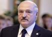 """Всплыло редкое фото молодого Лукашенко с """"двухкассетником"""" и котами"""