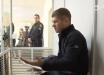 """Смертельное ДТП с актерами """"Дизель Шоу"""": суд отказался взять под стражу водителя Михаила Манюка - видео"""